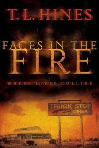 Faces in the Fire