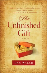 TheUnfinishedGift-193x300