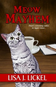 meowmayhem_remake (2) - Copy