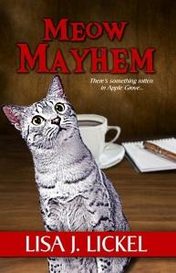 meowmayhem_remake (2) - Copy