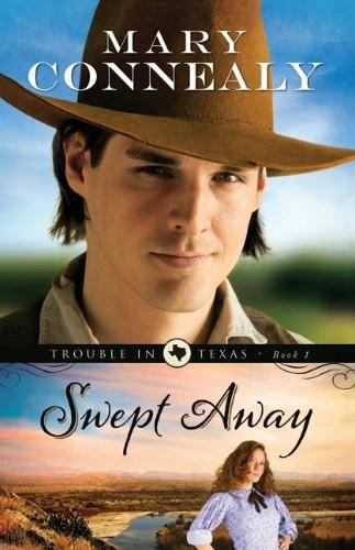 Swept-Away sm