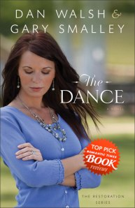 TheDance-662x1024-rt-toppick