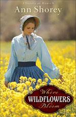 WhereWildflowersBloomSM