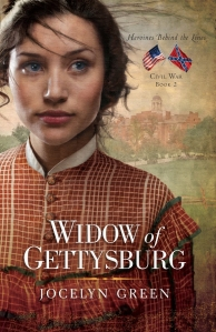 Widow cover 3 medium
