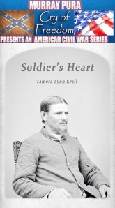 Soldiers Heart-4 (2) (442x800)