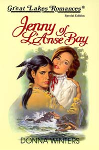 cover-jenny-of-lanse-bay