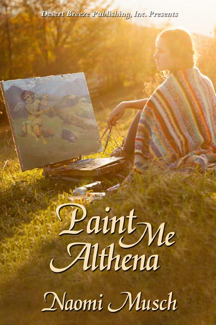 PaintMeAlthenaCoverArt72dpi