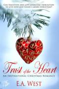 TrustOfTheHeart_cover