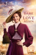 A DARE TO LOVE AGAIN_LOW-RES COVER copy