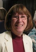 Karen Wingate 1