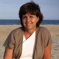 Carole Toneiss