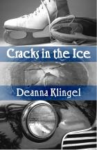 Cracks in the Ice Cover FINAL