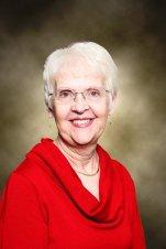Deana Knight