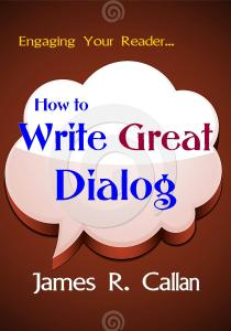 Dialog front cover