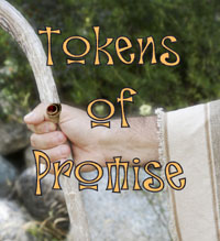 Tokens of Promise