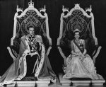 viceroy-and-vicereine-of-india