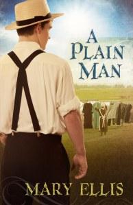 a-plain-man2