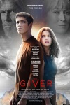 Giver_Poster_NEW_200x300