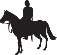 nx_military_onhorseback_silhouette