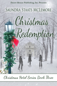 ChristmasRedemptionCoverArt
