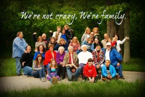 crazy-brown-family-reunion