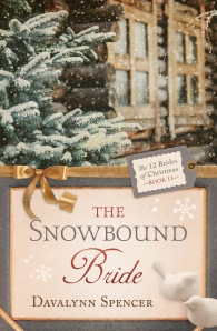 11_SnowboundBride
