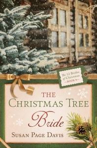 8_ChristmasTreeBride