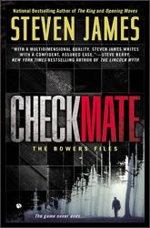 bookCheckmate