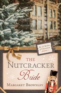 NutcrackerBride