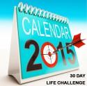 30 DAY LIFE CHALLENGE (2)