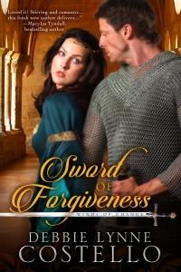 SwordOfForgiveness_1400px