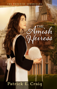 The-Amish-Heiress