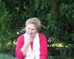 Carole1