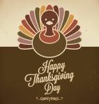 thanksgiving_03_ai10-1113vv-v