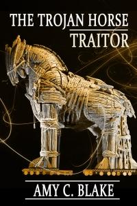 TrojanHorseTraitor_FlatforeBooks