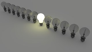 light-bulbs-idea free