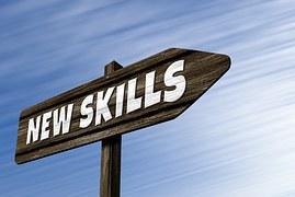 skills talents free