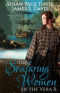 Susan SeafaringWomenFrontFinal