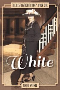 Debbie COVER-WHITE_RGB72web