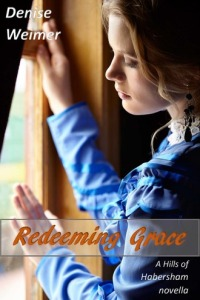 Debbie redeeming_grace_cover-smallest