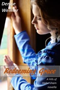 Debbie redeeming_grace_cover-smallest