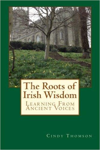 Irish Wisdom