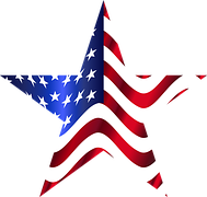 america free