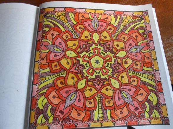 coloring bk sharonlavy 6 2016