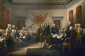 declaration-of-independence free