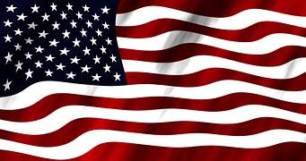 flag-free