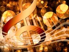 music-581732__180 free