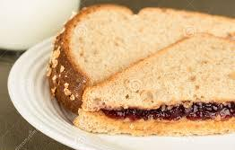 pb n jelly sandwich4 use