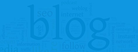 blog-free