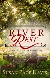 River Rest orchard final